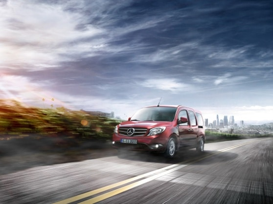 Mercedes-Benz Insurance Packages. Vehicle insurance Payment Protection Insurance Warranty insurance